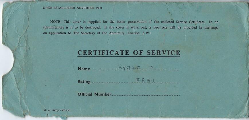jack-hygate-navy-certificate-of-service-wallet